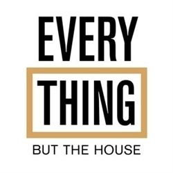 Everything But the House - Cincinnati / Dayton