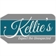 Kellie's (Wonder Women) Logo