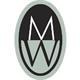 Marcia Wilk Estate Sales Logo