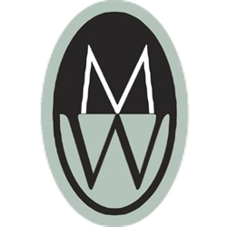 Marcia Wilk Estate Sales Logo