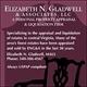 Elizabeth N. Gladwell & Associates, LLC Logo