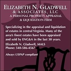 Elizabeth N. Gladwell & Associates, LLC