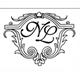 NL Estate Sales LLC Logo