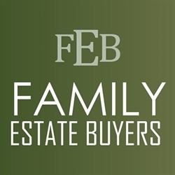 Family Estate Buyers