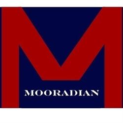 MOORADIAN LIQUIDATIONS Logo