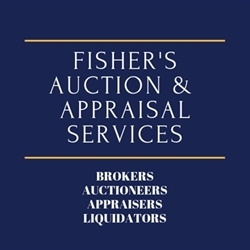 Chris Fisher Estate Brokers