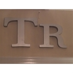 Estate Sales By Tom Roberts Logo