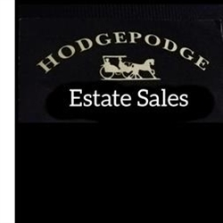 Hodgepodge Antiques