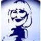 Gini's Liquidations Logo