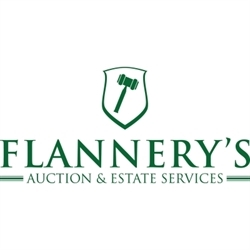 Flannery's Estate Services