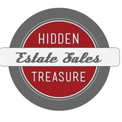 Hidden Treasure Estate Sales, LLC