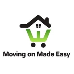 Moving On Made Easy LLC