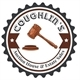 Coughlin Estate Sales Logo