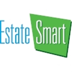 Estate Smart LLC Logo