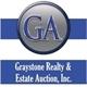 Graystone Auctions Logo
