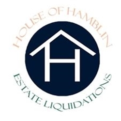 House Of Hamblin Logo