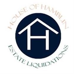 House Of Hamblin Logo