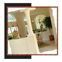 Arizona Estate Sales & Liquidations, LLC
