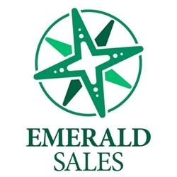 Emerald Sales