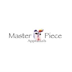 Masterpiece Appraisals Logo