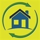 House Recycled, LLC Logo
