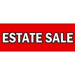 Sage Estate Sales Logo