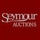 Seymour Auctions & Estate Sales Logo