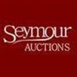 Seymour Auctions & Estate Sales Logo