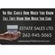 Estate Sales Ltd. Logo