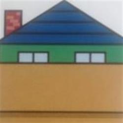Karton Estate Sales, L.L.C. Logo