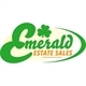 Emerald Estate Sales, Inc. Logo