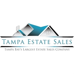 Tampa Estate Sales