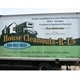 House Cleanouts Logo