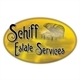 Schiff Estate Services Logo