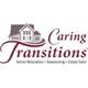 Caring Transitions of Upstate South Carolina Logo