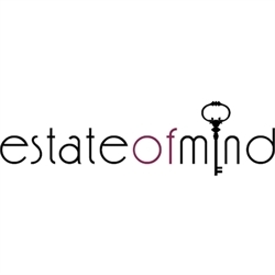Estate Of Mind, Inc. Logo