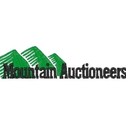 Mountain Auctioneers Inc.