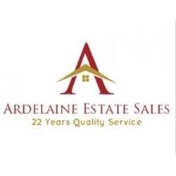 Ardelaine Logo