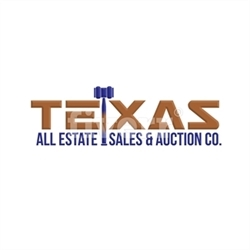 All Estate Sales Logo