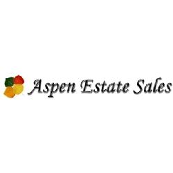 Aspen Estate Sales