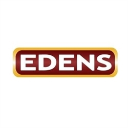Edens Auctions, Inc.