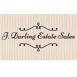 J. Darling Estate Sales