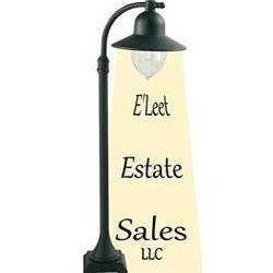 E'Leet Estate Sales, LLC