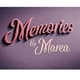 Memories by Marea Logo
