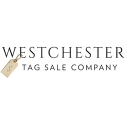 The Westchester Tag Sale Company Logo