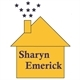Sharyn Emerick Estate & Household Sales Logo