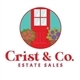Crist & Co. Inc. Logo