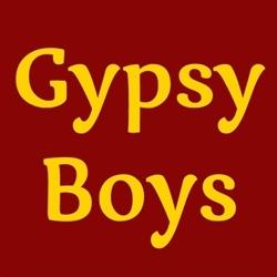 Denver Gypsy Boys