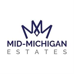 Jb Estates Liquidations Logo