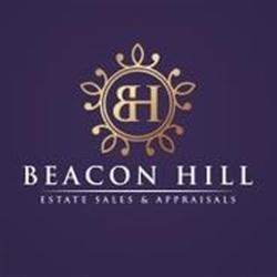 Beacon Hill Estate Sales & Appraisals LLC